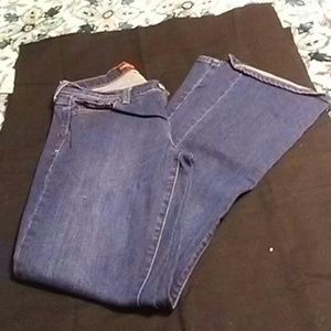 Lucky Brand Women's size 6 jeans